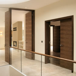 Doors for Oversized exterior doors for sale